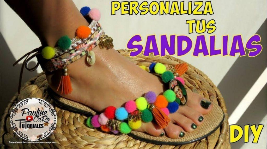 sandalias-verano