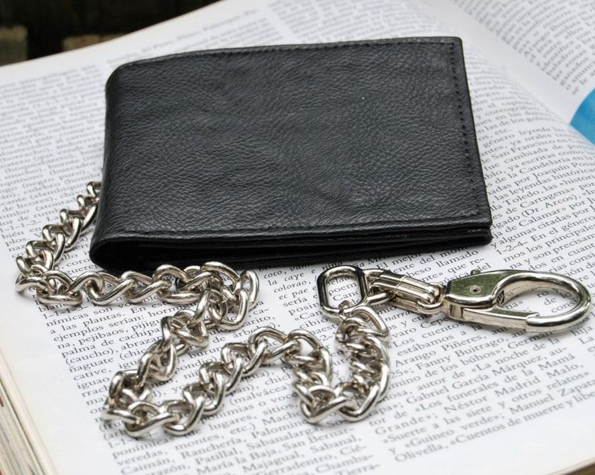 curso-billeteras-04-min