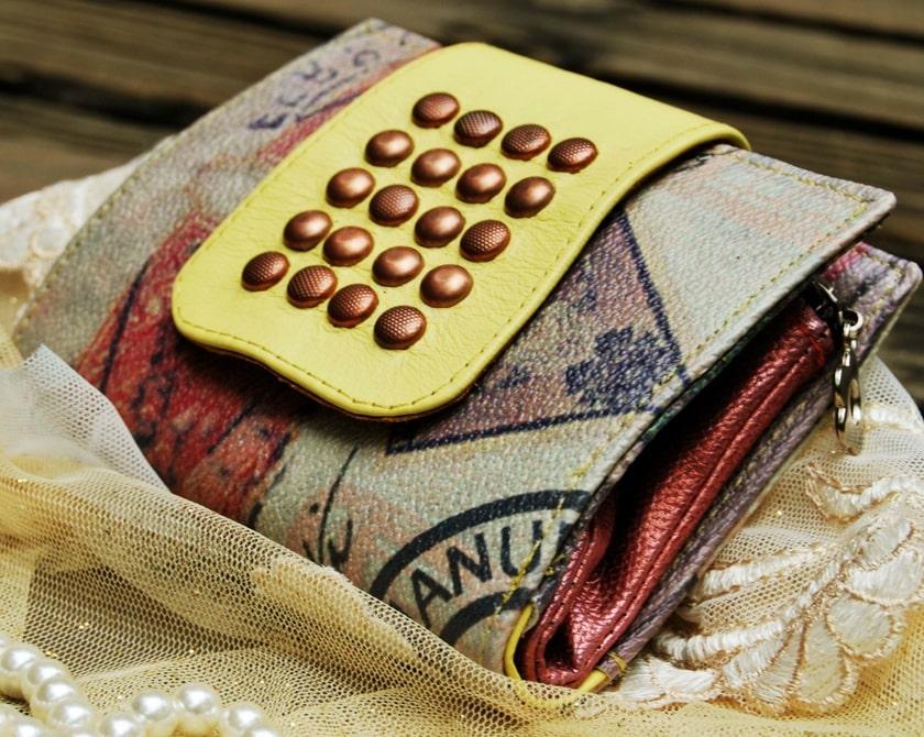 curso-billeteras-07-min