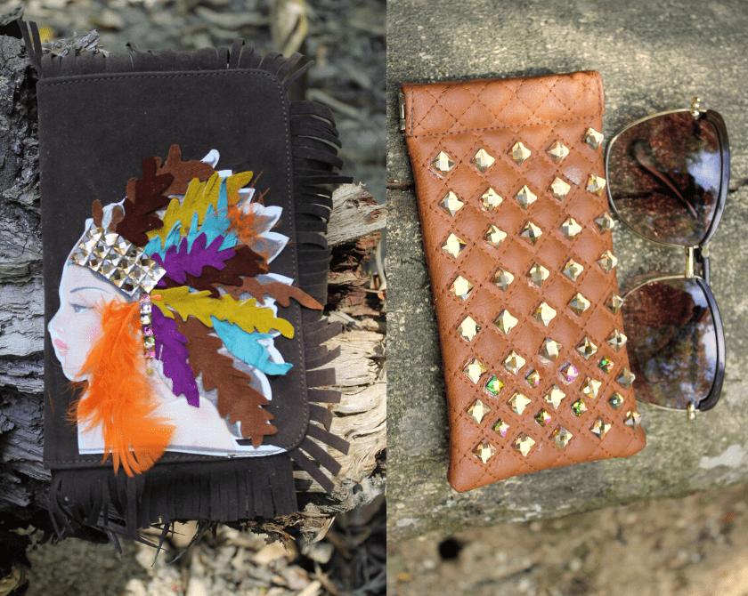 pauline caro bolsos y carteras (1)-min