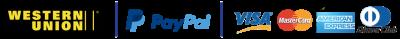 logos-medios-de-pago-a